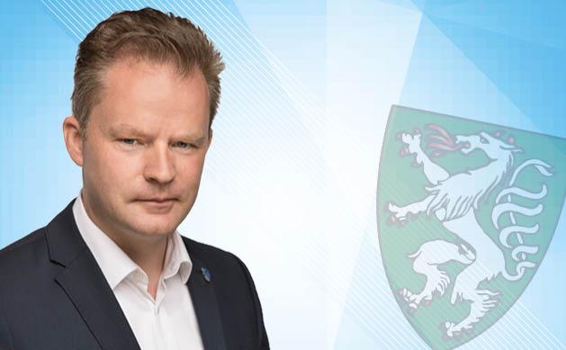 """FPÖ-Rauch: """"Mit der Polizei AGM-Stelle Halbenrain spielt man nicht!"""""""