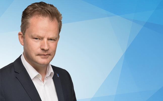 """FPÖ-Rauch: """"Umweltschutz ja – aber mit Hausverstand"""""""