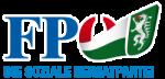 FPÖ Südoststeiermark