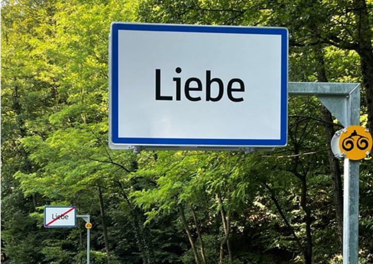 """FPÖ-Kober/Rauch: """"Straßenschilder für Vulkanland Route 66 verursachten Kosten von rund 320.000 Euro!"""""""